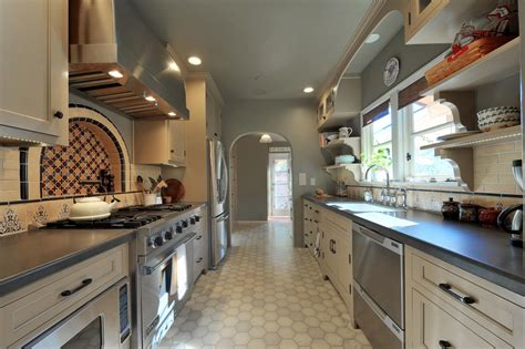 interior wall moroccan kitchen design inspiration with moroccan kitchen design moroccan kitchen design and