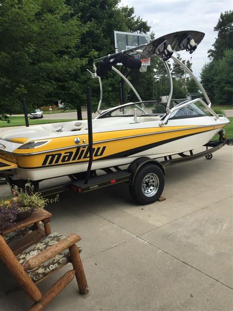 malibu boats michigan malibu boats for sale in michigan