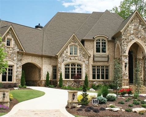 european style home luxury european style homes