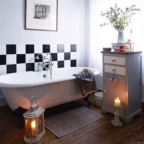 bathrooms hertfordshire bathroom cosy hertfordshire cottage house tour housetohome co uk