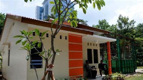 kementerian perumahan rakyat indonesia kemenpera perumahan
