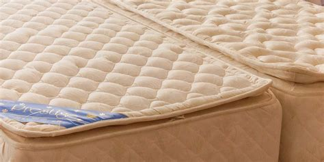 Crib Mattress Ratings Crib Mattress Ratings The Safety Heavenly Dreams White Crib Mattress Reviews Home Best