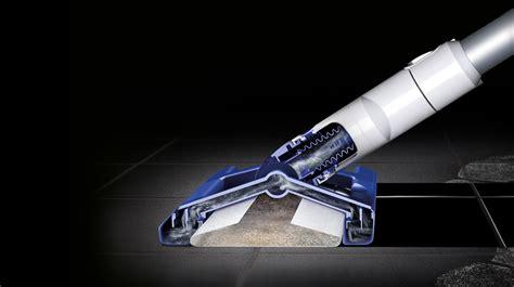 dyson hard floor vacuum new dyson dc56 hard floor wet dry bagless cordless vacuum