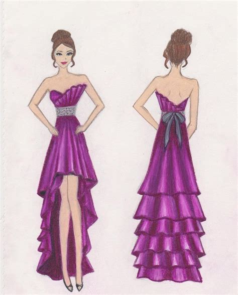 design real dress online prom dress design contest finalists david dress