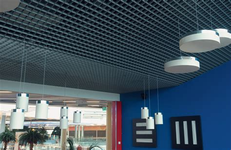 Douglas Ceilings by Cell Ceiling System Ceiling Systems From Douglas