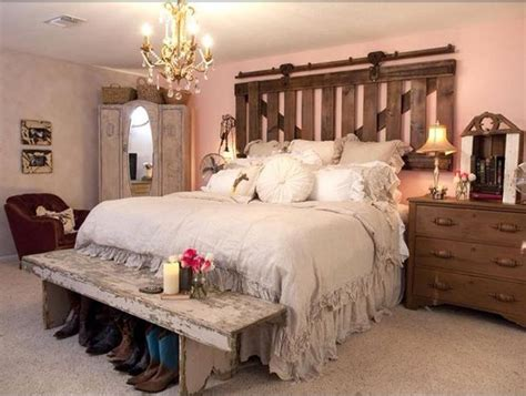 charming country bedroom designs   delight