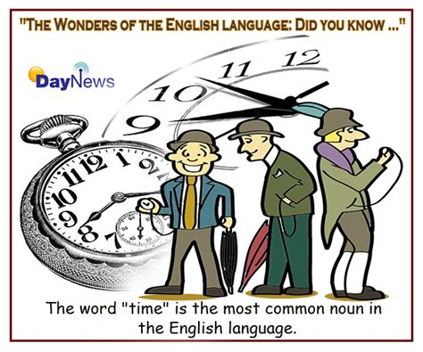 the wonders of language the wonders of the english language day news