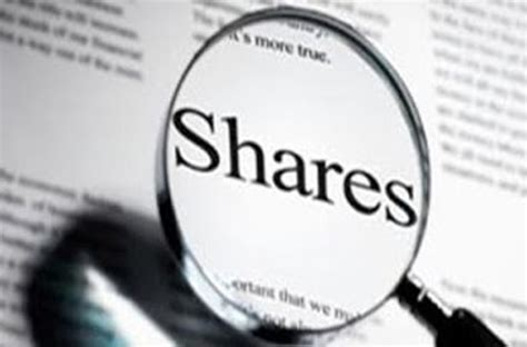 Sharefa Syari issue of shares at a premium section 52 startupchoice