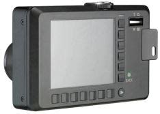 Sony Cyber T100 Lots Of Tech Tucked Into A Tiny Casing by Consumer Digital Photo Cameras Gallery