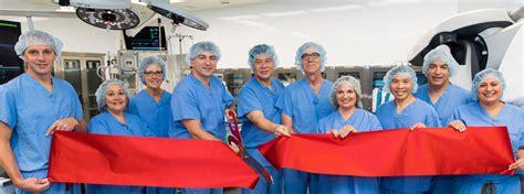 Mph Mba Stony Brook by Stony Brook Surgery Stony Brook School
