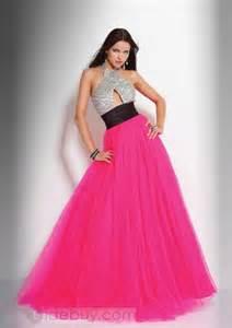 pretty dresses pretty a line halter floor length sequins prom dresses evening dresses special occasion dresses