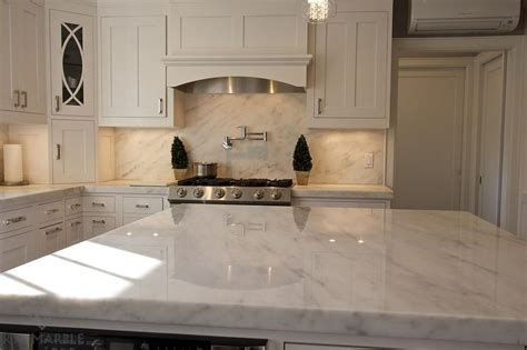 steel kitchen island royal forge inc imperial danby marble kitchen backsplash transitional