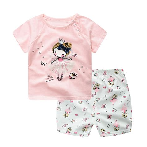 Cheap cute newborn baby girl clothes kids clothes zone