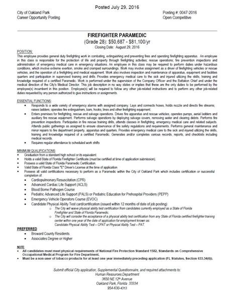 employ florida resume custom writing thesis introduction writing help the employment agreement
