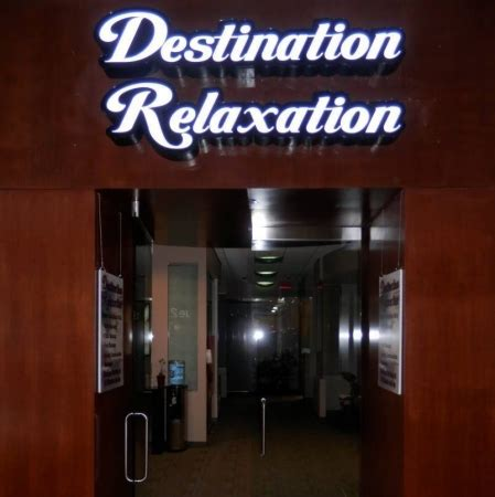 Spa And Wellness Gift Card Locations In Ga - destination relaxation kennesaw ga spa week