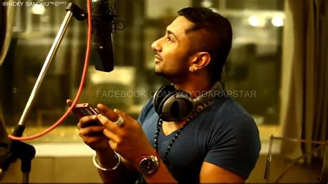 new honey singh songs yo yo honey singh latest wallpapers hd 2013 jattfreemedia