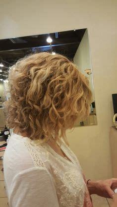 ouidad bob ouidad cut hair by jewels pinterest