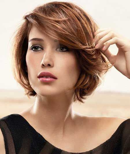 bob hairstyles camille pra short bob hairstyle http www marieclaire fr carre court