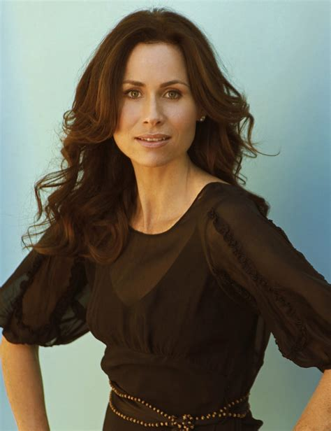 Minnie Driver Sleepers A Fade To Black Modern 67 Modern
