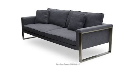 sofas boston boston sofa contemporary sofas sohoconcept