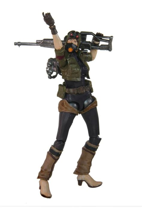 the equalizer 2014 pre order page 3 forum lost planet 3 3 4th scale figures up for pre order