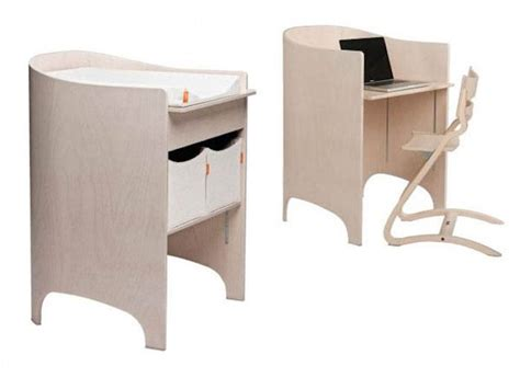 10 X Commodes Die N 233 T Even Anders Zijn Mommyhood Leander Change Table