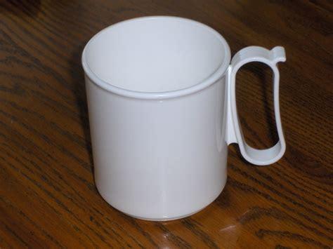 Tupperware Micro Mug tupperware 50th anniversary microwave reheatable cup mug mugs