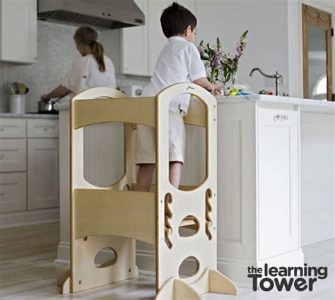 Boraam Bar Stool by Step Stools For Kids