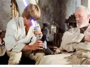 Luke Skywalker Meme - luke s not the smartest jedi in the galaxy weknowmemes