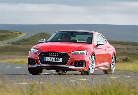 audi rs 5 best sports cars best sports cars 2019