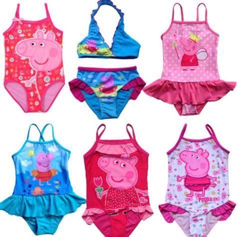 cute pattern bikinis pattern bathing suit reviews online shopping pattern