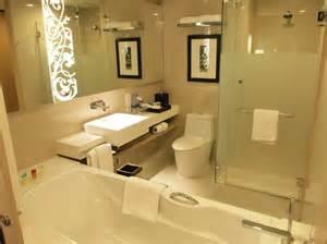 Home Washroom Image Gallery Washroom