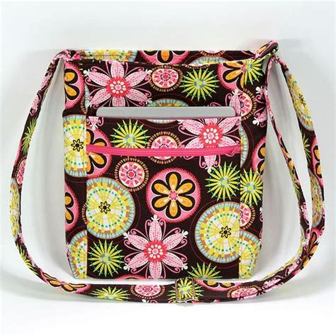 free pattern hipster bag free pattern for hipster bag pattern here http
