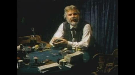 The Gambler kenny rogers the gambler 1978