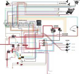 first wiring graphic was liked here s my other one much