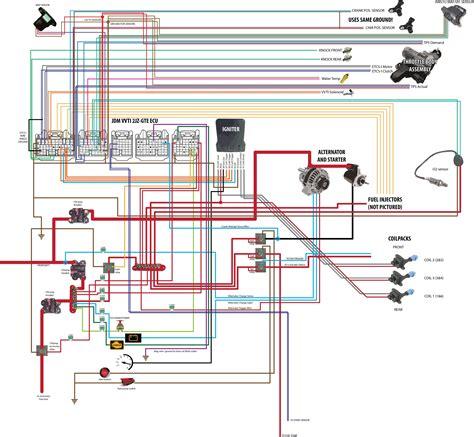 dell inspiron upgrade general hardware desktop this