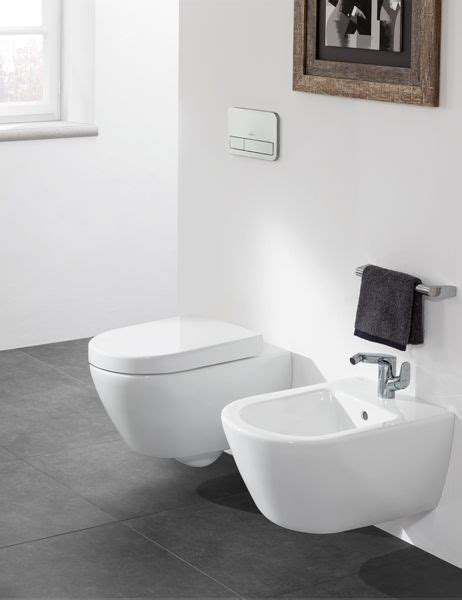 bidet eckig subway 2 0 variety and individuality in your bath