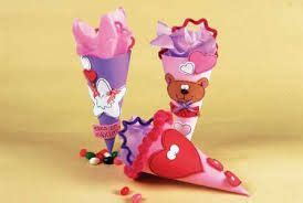 c mo hacer dulceros para fiestas infantiles 32 best dulceros images on pinterest bricolage candy