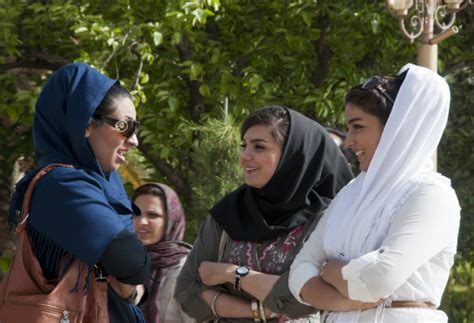 sax iran gender politics in iran laws to live by