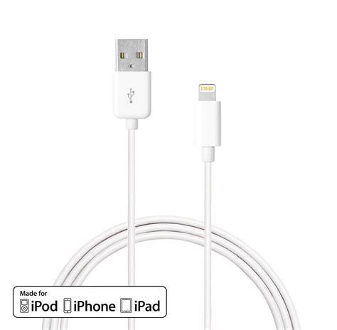 premium era mfi lightning kabel za iphone 7 7 plus 6s 6s plus 6 6 plus se 5 5s