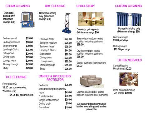 carpet cleaning cost uk carpet vidalondon