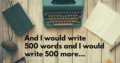 500 word challenge writing challenge archives icy sedgwick