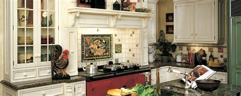 country kitchen wallpaper french country kitchen wallpaper designs chandelier wallpaper designs shabby chic wallpaper