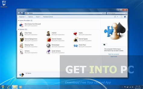 windows 7 home premium free iso 32 bit 64 bit