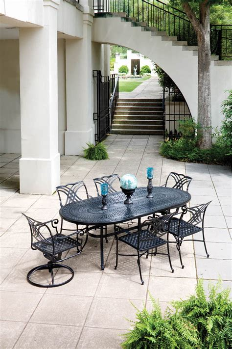 winston patio furniture dealers winston patio furniture koolbreeze inc ogden ut 84401