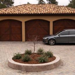 artistic garage doors  reviews garage door services