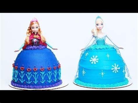 Kesetdoormat Printing Rosanna Motif Frozen 444 best frozen birthday ideas images on