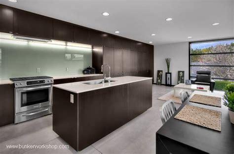 Arquitectura de casas muebles de cocinas modernas auto design tech
