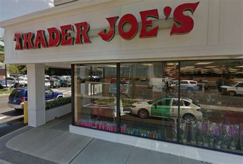 proximity to trader joe s could boost home values