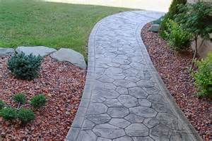 download decorative sidewalks gen4congress com